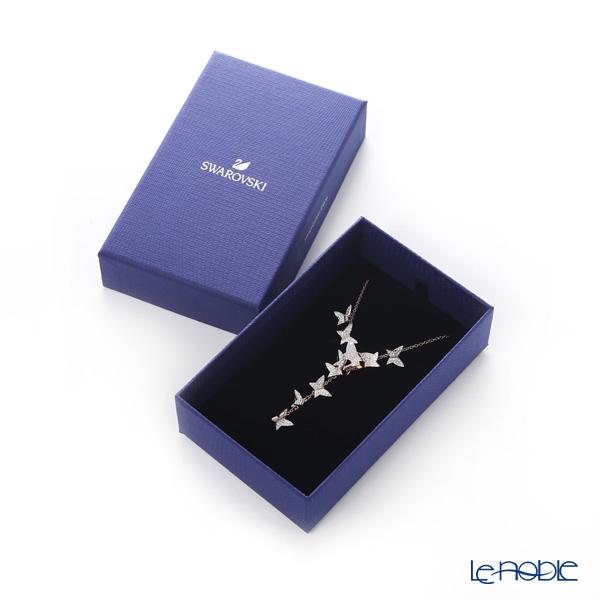 Swarovski Y Necklace Lilia SW5480512 19SS
