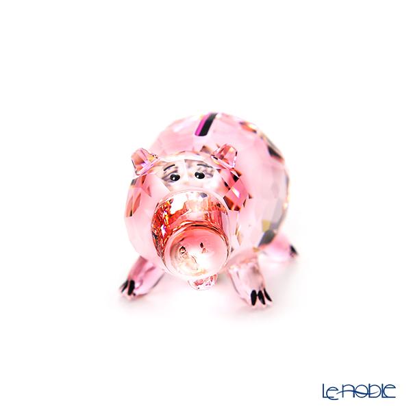 Swarovski Toy Story Ham SWV5-489-727 20SS