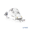 Swarovski 'Just Married Car' SWV5492225 Decoration Object H3.5cm