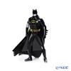 Swarovski Batman SWV5-492-687 20SS