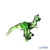 Swarovski Toy Story Rex SWV5-492-734 20SS