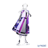 Swarovski 'Disney - Anna / Frozen 2' SWV5492736 Figurine H13cm