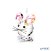 Swarovski 125th Anniversary Mouse 2020 Limited Edition SWV5-492-742 20SS