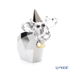 Swarovski 'Birthday Princess Mo (Mini)' SWV5492747 [2020LE] Animal Figurine H3cm