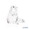 Swarovski 'Marmot' [Event Piece 2020] SWV5493709 Animal Figurine H4.5cm