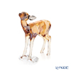 Swarovski 'Fawn' [2020LE] SWV5493978 Animal Figurine H6cm