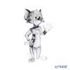 Swarovski 'Tom and Jerry - Tom (Cat)' SWV5515335 Figurine H9cm