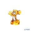 Swarovski 'Tom and Jerry - Jerry (Mouse)' SWV5515336 Figurine H4.2cm