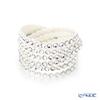 Swarovski 'Slake - Power' White SW5518697 Bracelet 41cm