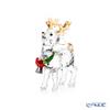 Swarovski 'Christmas - Santa's Reindeer' SWV5532575 Figurine H7cm