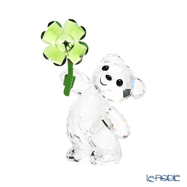 スワロフスキー Krisベア Lucky Charm SWV5-557-537 21SS クリスベア/Krisbear