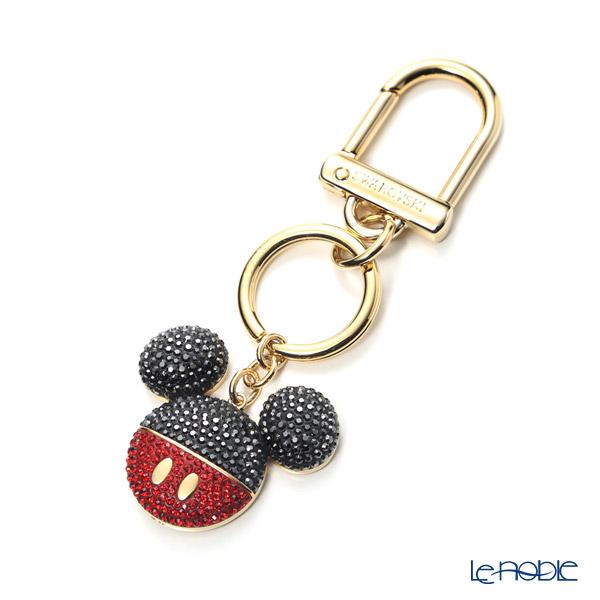 Swarovski Bag Charm/Keyring Mickey SW5560954 20AW