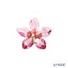 スワロフスキー Garden Tales 桜 マグネット(S)SWV5-580-027 21SS