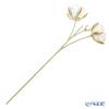 Swarovski Garden Tales Cotton Flower SWV5-586-699 21AW Christmas