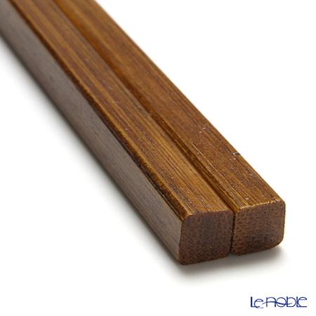 若狭塗箸(兵左衛門) パスタの箸23.5cm Y-007