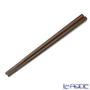 若狭塗箸 機能箸 納豆 21cm G-90188