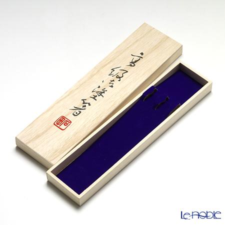 桐箱(高級)2膳用 B-00013