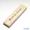 Wakasa Lacquerware 'Gift' B-00013 Wooden Box / Paulownia (for Chopsticks 2 set)