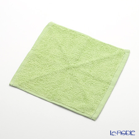 Suitable for small green tea soft cream towel A42-603-04