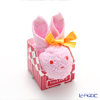 Suitable for small animal baby towel pink A42-605-05