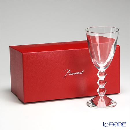 【即日出荷対応】バカラ(Baccarat) ベガ 1-365-103 ラージワイン 18cm 200cc