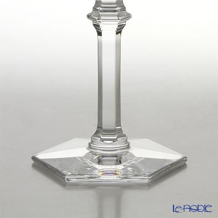 バカラ(Baccarat) アルクール イブ 2-802-582グラス 18cm ペア