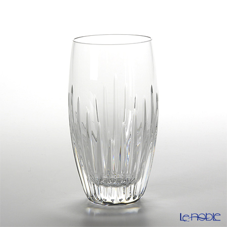 Baccarat & Imperial pause grin Glass Dinnerware sets