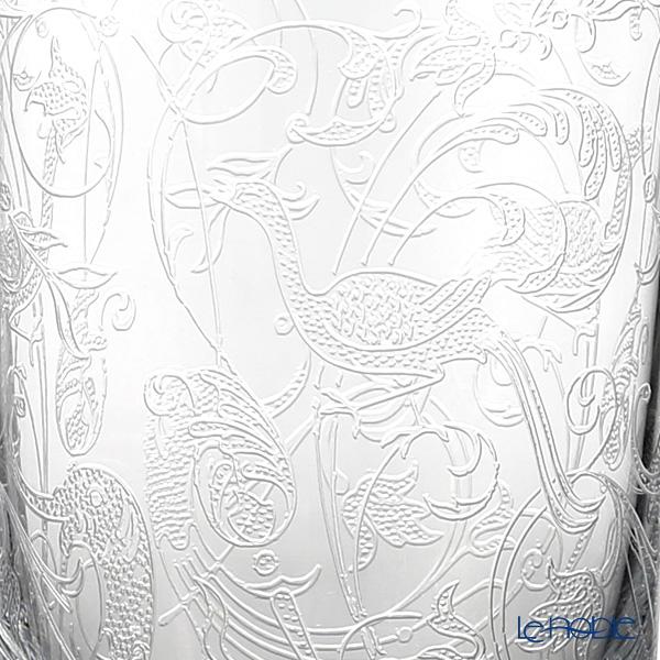 バカラ(Baccarat) パルメ 1-516-233タンブラー ペア