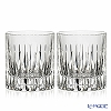 Da Vinci Crystal Prato Dof tumbler, set of 2 with gift box