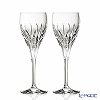 Da Vinci Crystal Prato Red wines goblet, set of 2