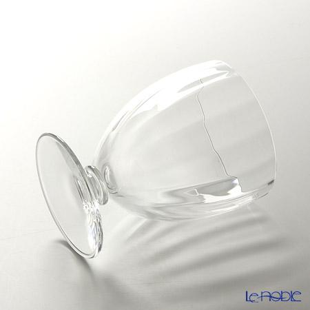 ダ・ヴィンチクリスタル リリウムワイン(S) 200cc ペア 【ブランドボックス付】