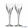 Da Vinci Crystal Carrara Red wines goblet, set of 2