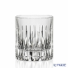 Da Vinci Crystal Prato Dof tumbler with gift box