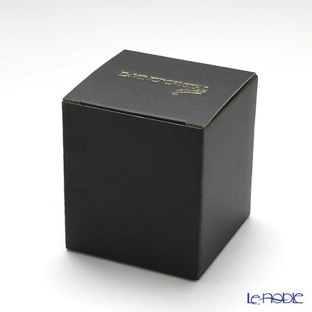 ダ・ヴィンチクリスタル カラーラオールドファッション(L) 290cc 【ブランドボックス付】
