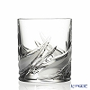 Da Vinci Crystal Setna Dof tumbler with gift box