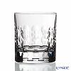 Da Vinci Crystal Bubble Dof tumbler with gift box