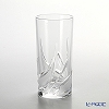Da Vinci Crystal Cetona Highball Tumbler 360ml