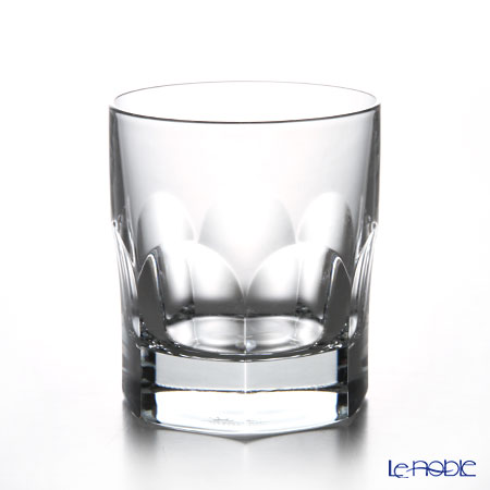 Da Vinci Crystal 'Rome' OF Tumbler 210ml (S)