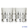 Da vinchiklistal Carrara Old fashioned S 210 cc pair brand box Magzine