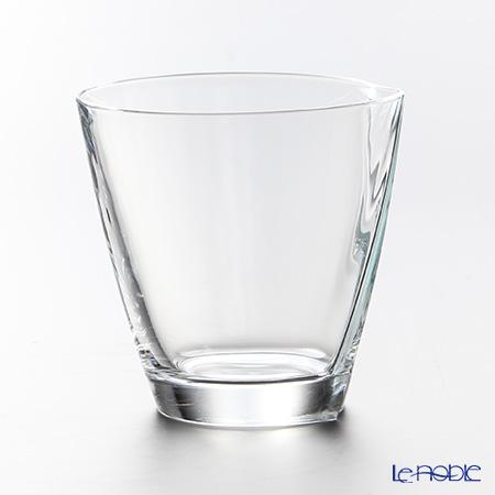 RCR Home&Table ハッピーフリーカップ 310cc ペア