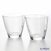 Happy da vinchiklistal Free Cup (L) 310 cc pair.