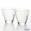 RCR Home & Table 'Happy' OF Tumbler (S) 220ml (set of 2)