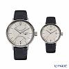 エリーゼ(ELYSEE) ドイツ製腕時計 シートン クラシック&レディース13270&13285 ペアウォッチ