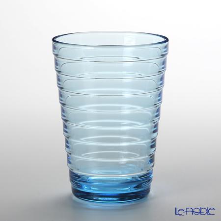 Iittala 'Aino Aalto' Light Blue 1008553 Tumbler 330ml (set of 2)