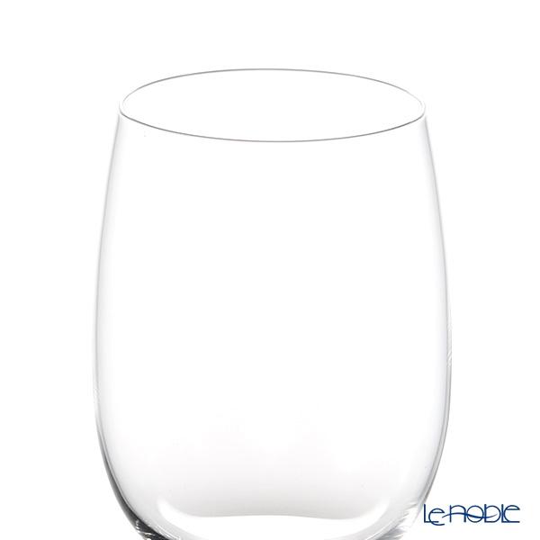 Iittala Raami White Wine Glass 280ml/18cm, clear 2 pcs