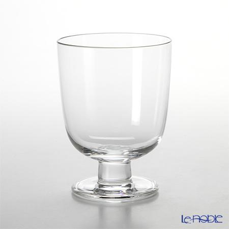 イッタラ(iittala) オリゴ&レンピ2人用 ボウル&プレート&グラス 6点セット