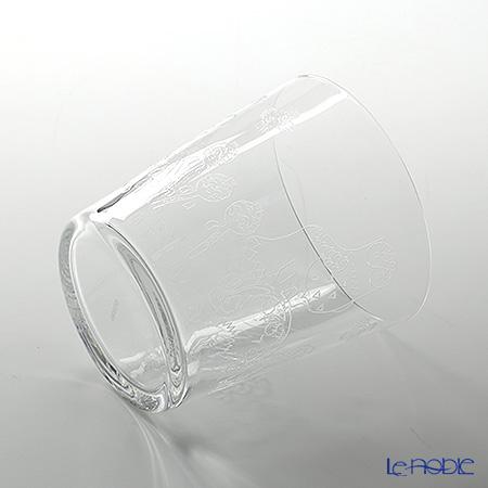 イッタラ(iittala) タイカグラス 380ml ペア