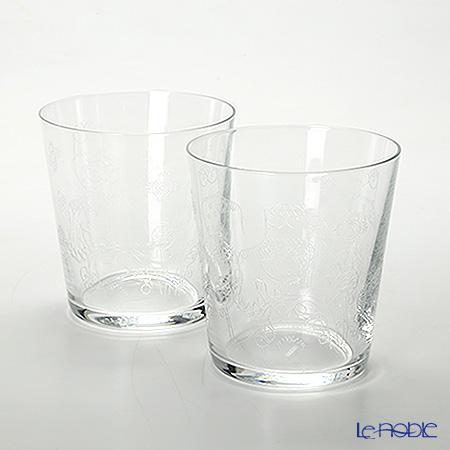 イッタラ(iittala) タイカ グラス 380ml ペア