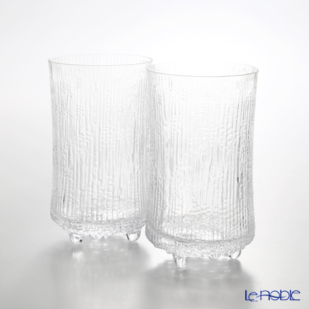Iittala Ultima Thule Beer 50 cl 2 pcs.