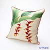 Thompson cushion covers linen 9932 / 9670 A Her konia cushion Magzine